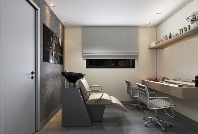 Seu apê 3 quartos com preço de minha casa minha vida #AG - Foto 2
