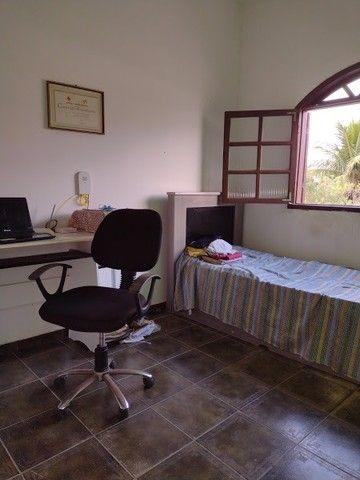 Casa em Ponta Negra Maricá - Foto 5