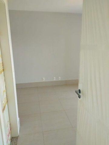 Vende-se Apartamento Edifício Uniko 87 em Jardim Petrópolis - Cuiabá - MT - Foto 16