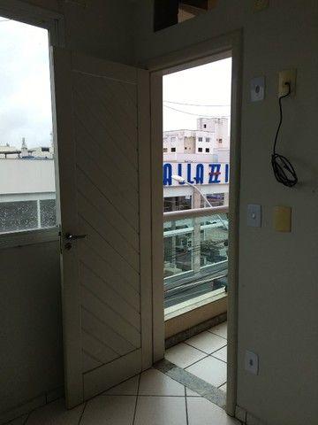 Apartamento para aluguel, 1 quarto, Centro - Linhares/ES - Foto 5