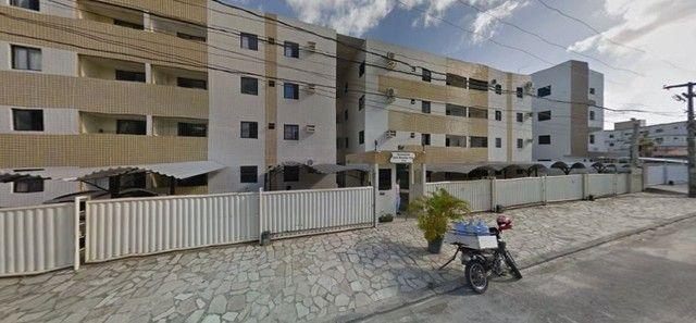 Apartamento à venda, 78 m² por R$ 220.000,00 - Água Fria - João Pessoa/PB - Foto 2