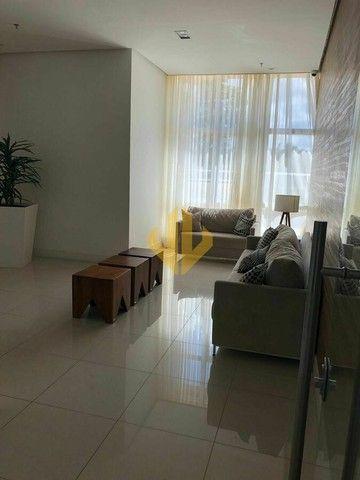 Apartamento à venda no bairro Patamares - Salvador/BA - Foto 12