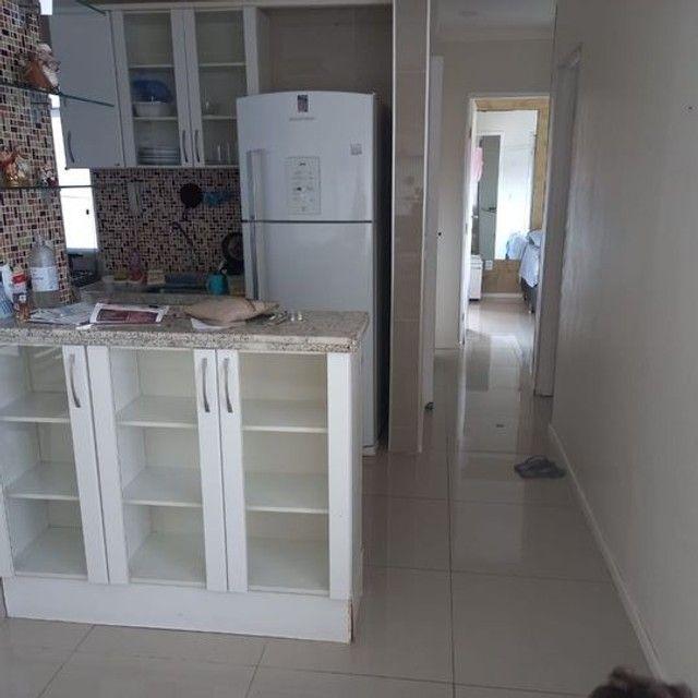 Apartamento no bairro Papicu - Foto 10