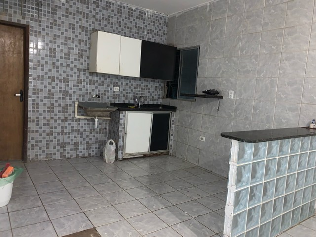 Alugo ótima casa 450 reais  - Foto 3