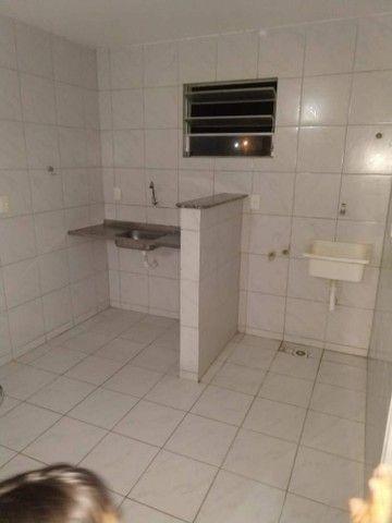 Alugo apartamento em Mangabeira - Foto 4