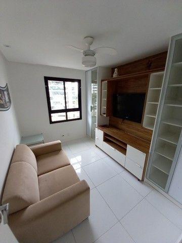 Alugo apartamento 3 quartos no Alphaville - Foto 11