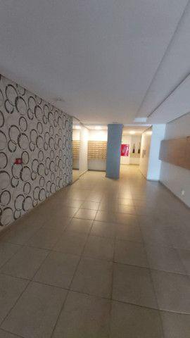 Apartamento na QSA 04 Taguatinga - Sul  - Foto 5