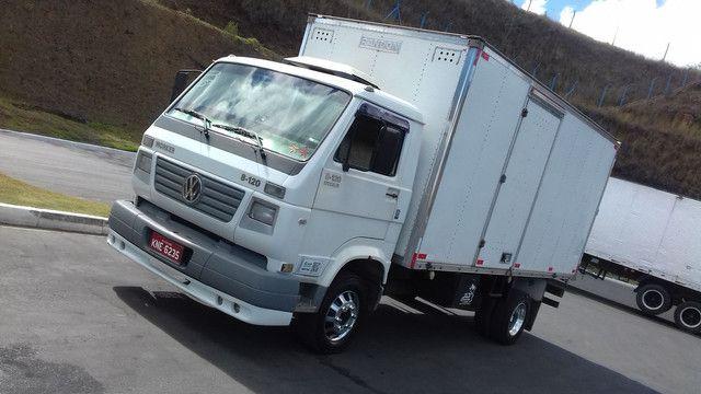 VW 8120 - Foto 4