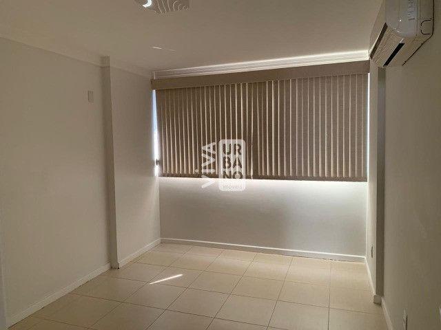 Viva Urbano Imóveis - Apartamento na Sessenta/VR - AP00477 - Foto 3