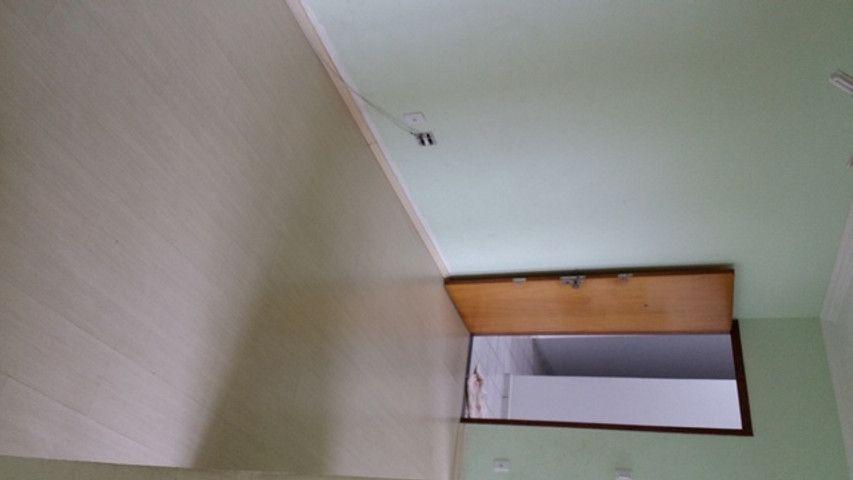 Apartamento à venda com 3 dormitórios em Manacás, Belo horizonte cod:3648 - Foto 4