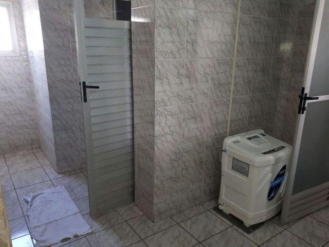 Apartamento à venda com 3 dormitórios em Santa mônica, Belo horizonte cod:3561 - Foto 9