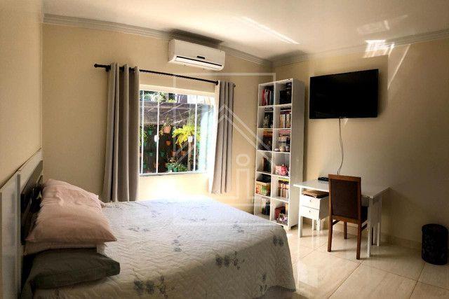 Casa à venda no Jardim Petrópolis em Foz do Iguaçu. - Foto 17