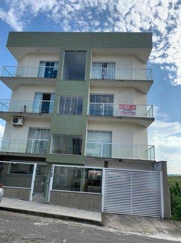 Lindo apartamento Belvedere - Foto 15