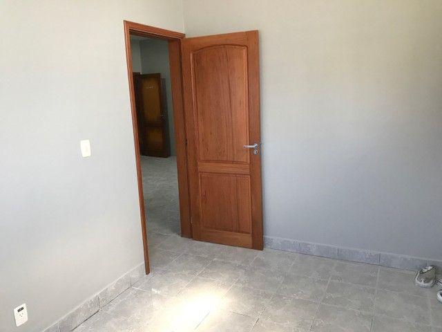 Apartamento 02 Quartos Eldorado Parque Dez - Foto 9