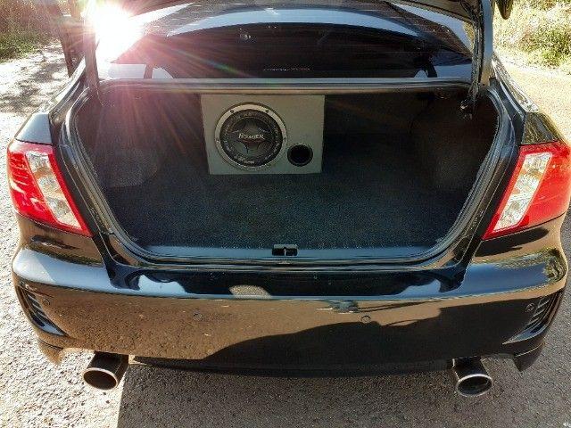 Vendo Subaru WRX 09 Sedan ? 320CV - Foto 7