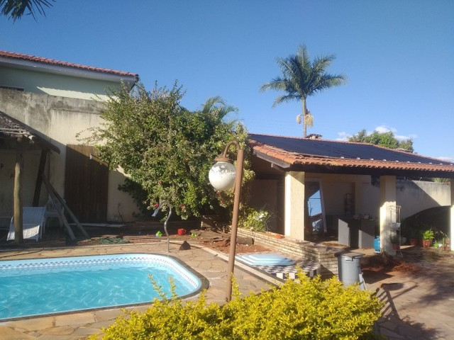 Aquecedor solar para piscina. Desde 1994! - Foto 2