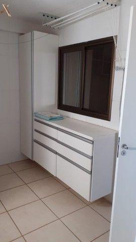 Apartamento à venda Condomínio Maison Gabriela com 3 dormitórios  - Foto 5