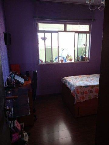 Casa 3qtos suíte Bairro Tres Barras, Contagem com habite-se. Oportunidade - Foto 12