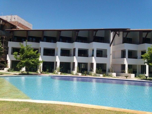 EDW- Ideal para investir na Praia de Tamandaré  - Foto 12