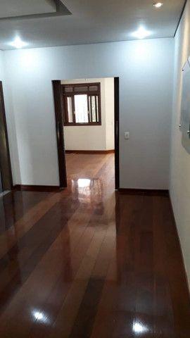 Casa à venda com 3 dormitórios em Castelo, Belo horizonte cod:5206 - Foto 2