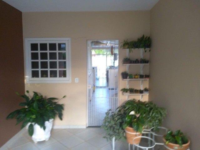 Casa com três dormitórios numa área de 720 m2 em Bairro nobre de São Lourenço-MG. - Foto 14
