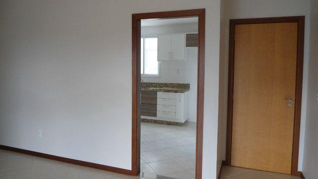 Apartamento para aluguel, Centro - Linhares/ES - Foto 10