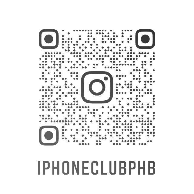 Cabo USB-C / Lightning (Compatível com Iphone) - Foto 6