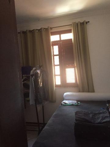Casa Duplex, Bairro José de Alencar, Condomínio fechado - Foto 8