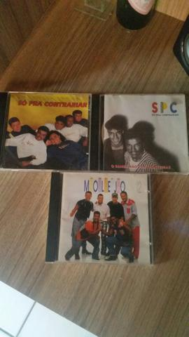 CDS Pagode 90