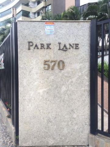Condominio Park Lane