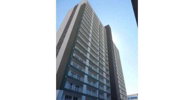 Edifício Criação - 32m² a 49m² - Belém - São Paulo, SP - ID4053 - Foto 10