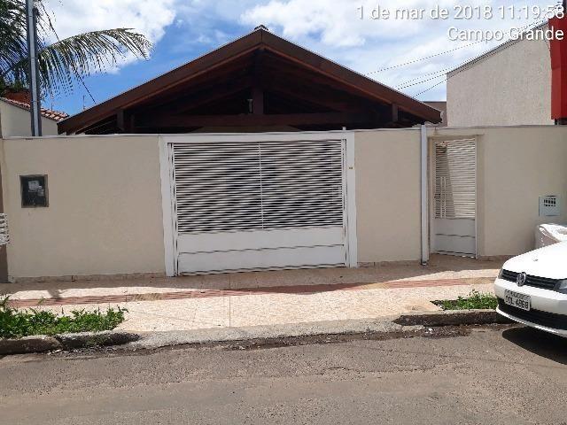 Casa arnaldo estevao de figueiredo