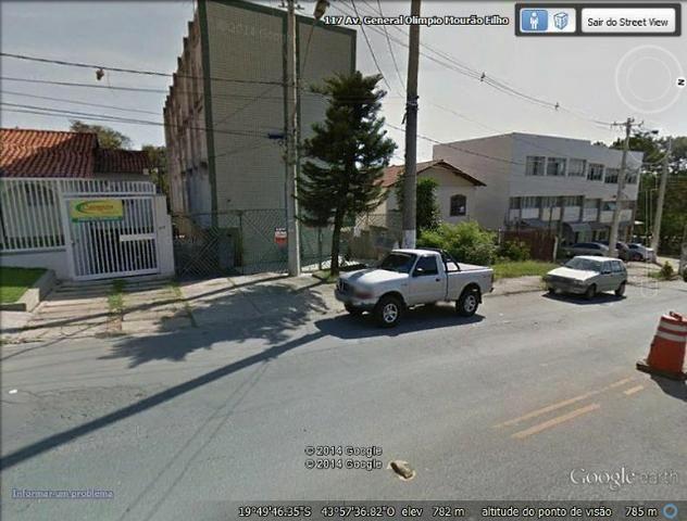 Apto. Otima Localização/ Itapoã / 02qtos /Garagem
