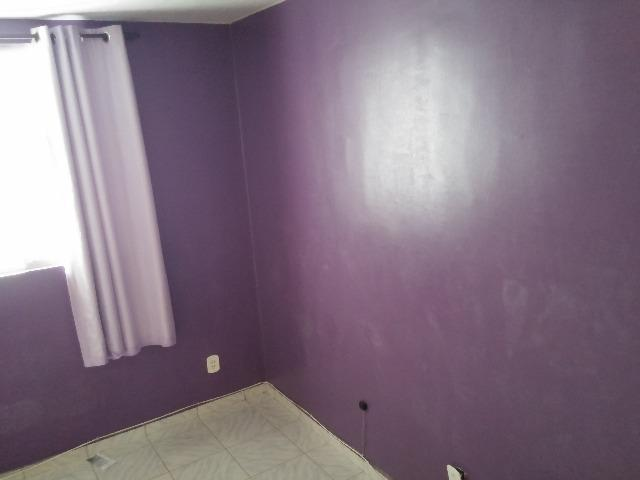 Apartamento na Serraria, 2 quartos, totalmente nascente. Oportunidade!