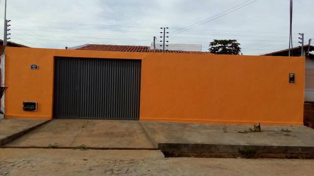 Casa Torquato Neto III, Financiável
