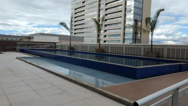 DF Century Plaza - Apartamentos e Lojas