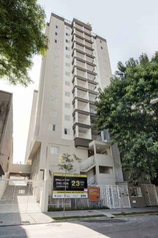 Barra Funda / Apto 2 ou 3 dormitórios com vaga / pronto para morar / FGTS