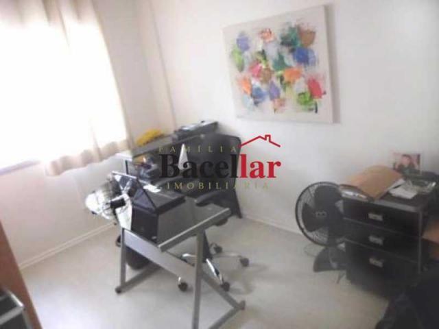 Apartamento à venda com 3 dormitórios em Tijuca, Rio de janeiro cod:TIAP30493 - Foto 6