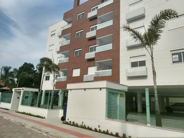 S&T# Apartamento de 3 dorm., 01 suíte nos Ingleses SC!! (48) 99693-1578