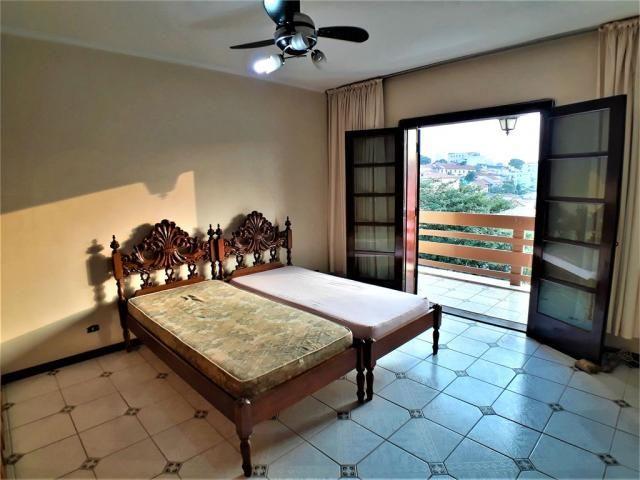 Casa à venda com 4 dormitórios em Jardim franca, São paulo cod:170-IM184549 - Foto 9