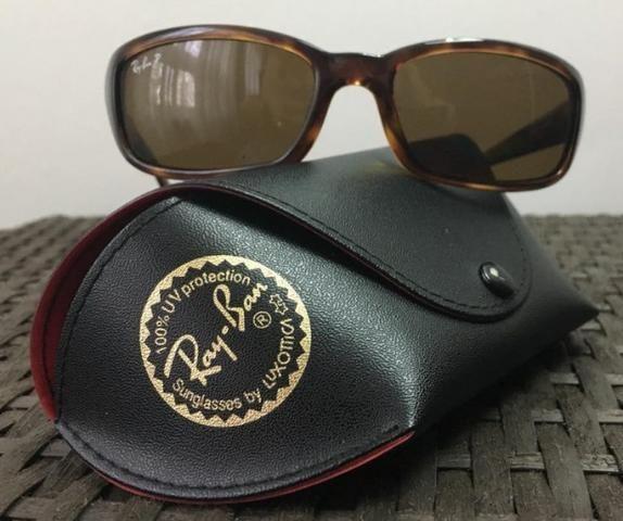 87c95b05f Óculos escuro Ray-Ban - Bijouterias, relógios e acessórios ...