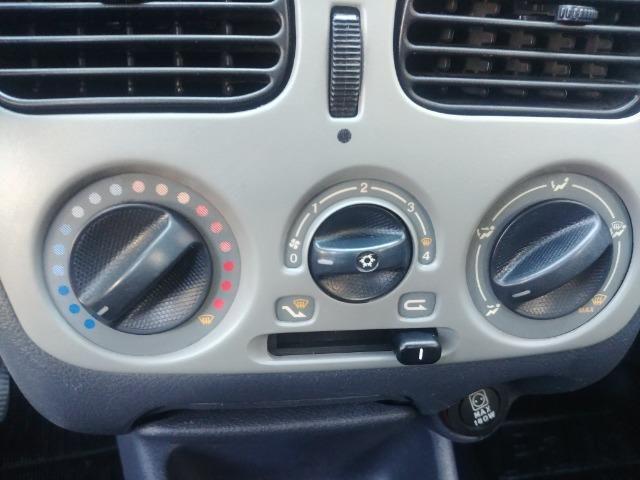 Fiat Palio 1.0 completo - Foto 12