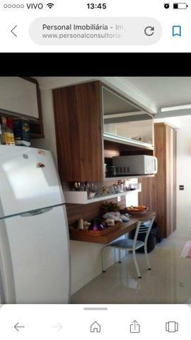 Apartamento de três quartos com Suites bairro Fátima - Foto 17