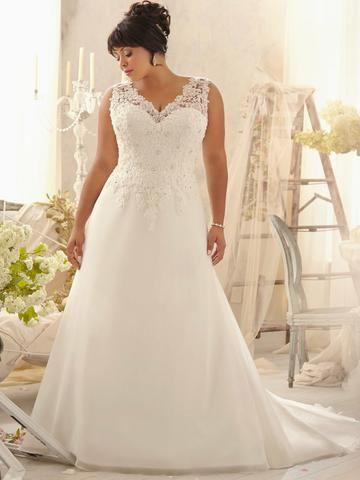 5a78d7a455 Vestido de noiva