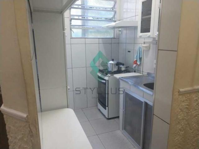 Apartamento à venda com 2 dormitórios em Madureira, Rio de janeiro cod:M24007 - Foto 18