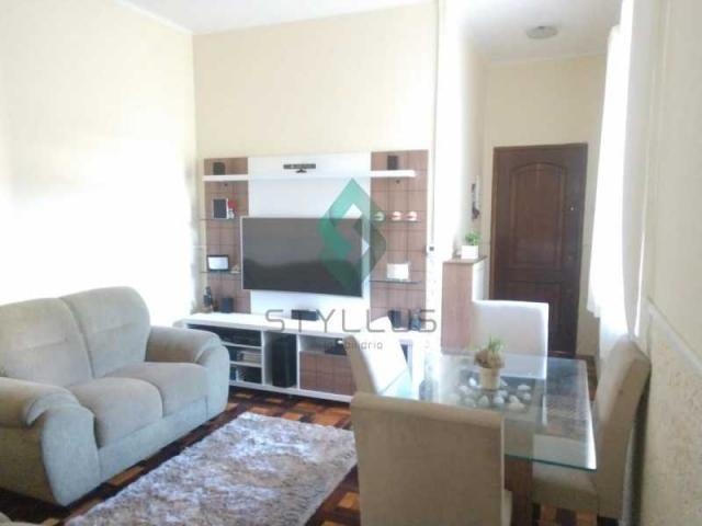 Apartamento à venda com 2 dormitórios em Madureira, Rio de janeiro cod:M24007