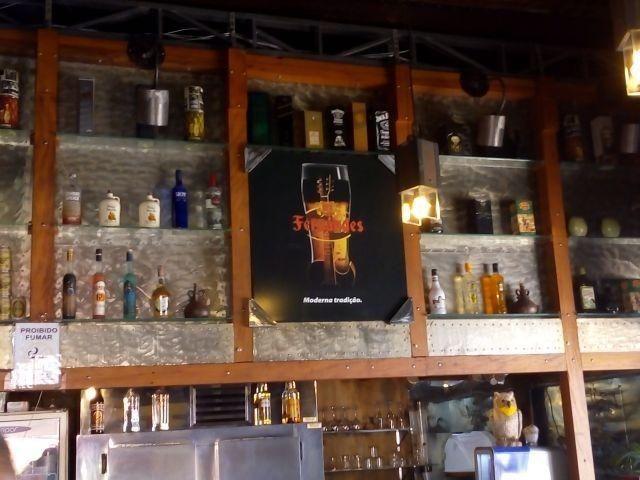 Restaurante e Petiscaria - Foto 3
