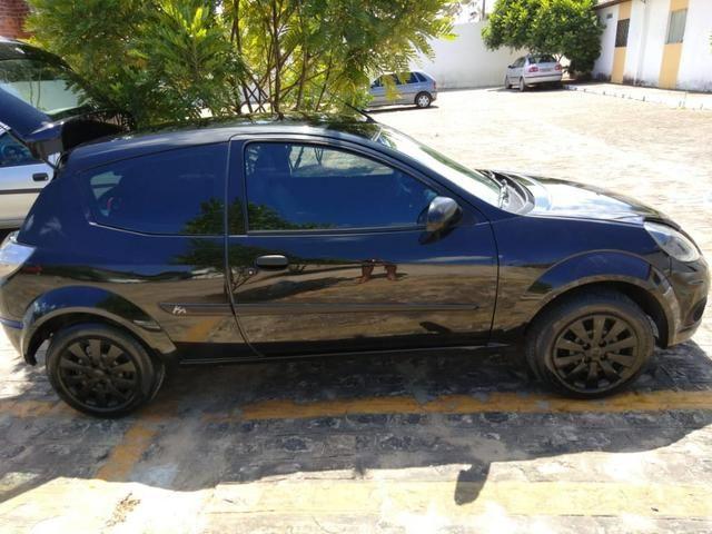 Ford Ka 2013 2013 Carros Vans E Utilitarios Tabuleiro Do Martins Maceio 613908730 Olx