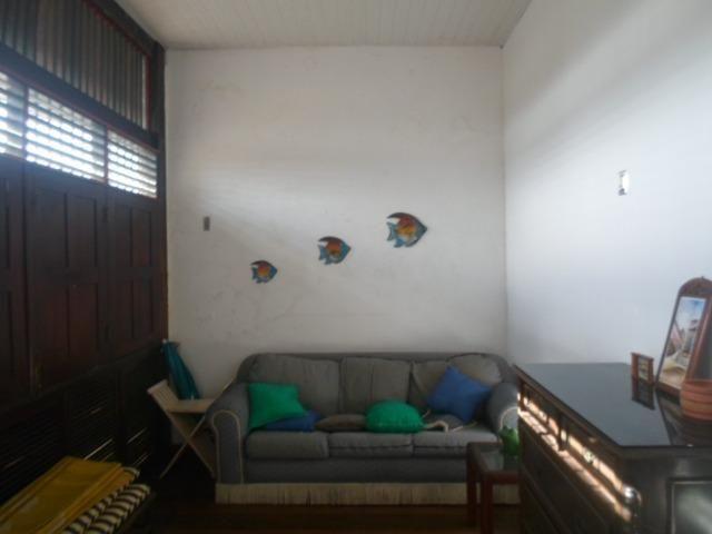 Vendo Casa em Salinas com Ótima Localização - Foto 13
