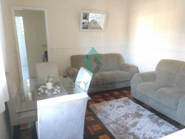 Apartamento à venda com 2 dormitórios em Madureira, Rio de janeiro cod:M24007 - Foto 4